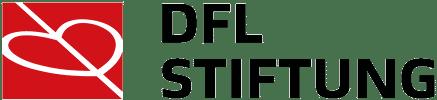 Logo DFL Stiftung