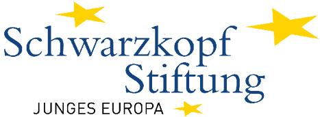 Logo von Schwarzkopf Stiftung